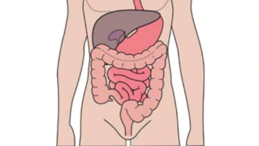 Prije operacije ugradnje stome - Coloplast Hrvatska12