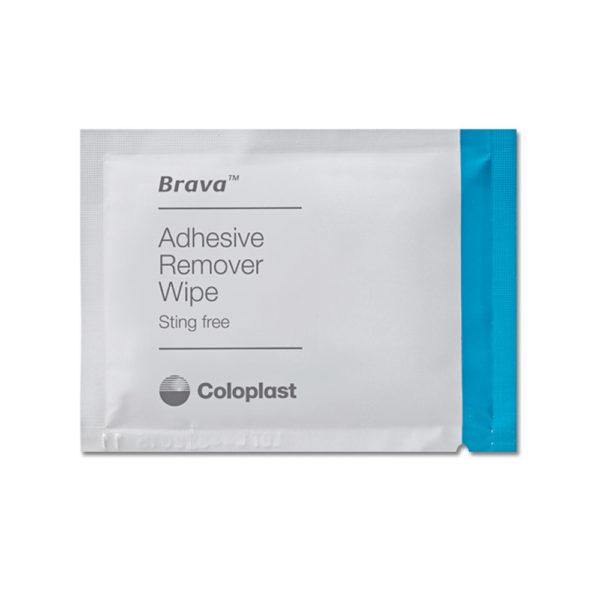 adhesive_remover_wipe