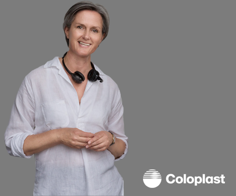 Coloplast Care