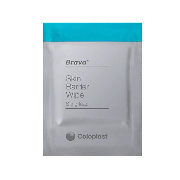 skin_barrier_wipe