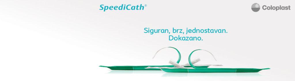 SpeediCath